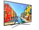 Samsung mang ngôn ngữ thiết kế Purism vào các dòng TV cao cấp