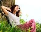 Thay đổi cách suy nghĩ để sống hạnh phúc hơn