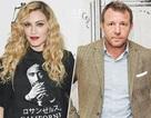 Con trai Madonna bị bắt vì tàng trữ cần sa