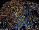 Khám phá những thành phố không bao giờ ngủ