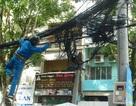 Việt Nam đứng thứ 3 danh sách những quốc gia có đường dây điện… kinh hoàng nhất thế giới