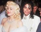 Michael Jackson từng nổi điên vì bị Madonna nói xấu trên sóng truyền hình