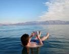 """8 điểm du lịch hút khách nhờ danh tiếng """"chữa lành bệnh tật"""""""