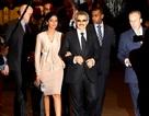 Những người giàu nhất ở mỗi quốc gia trên thế giới, họ là ai?