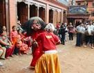 5 Phiên bản lễ hội Halloween khác trên thế giới