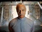 "Sao phim ""Firefly"" qua đời ở tuổi 71"