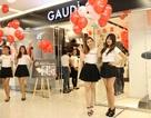 Khai trương cửa hàng Gaudì thứ 3 tại Sai Gon Centre