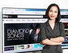 Cô gái 8x và hành trình tìm lời giải cho nhạc số Việt