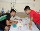 Rộn ràng các hoạt động ngày Nhà giáo Việt Nam của học sinh Ngôi Sao Hà Nội