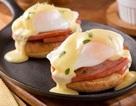8 lý do để bạn ăn trứng hàng ngày