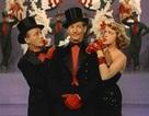 """Những bộ phim Giáng sinh """"đỉnh"""" nhất mọi thời đại"""