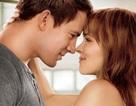 """Những bộ phim tuyệt vời lấy cảm hứng từ """"người thật, việc thật"""""""