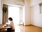 24 bức ảnh chứng minh người Nhật thích tối giản cuộc sống như thế nào