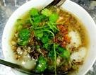 6 món ăn dành riêng cho mùa đông Hà Nội