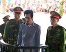 Án tử hình cho kẻ nổ súng làm 2 người chết ở Phú Quốc