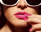 Hiểm họa từ phun màu môi