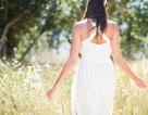 Phái nữ có hay, hạnh phúc vốn trong tay mình
