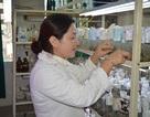 Bộ Khoa học và Công nghệ triển khai tài trợ đợt 2 dự án FIRST
