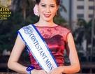 Người mẫu 24 tuổi của Myanmar đột tử tại phòng tập gym