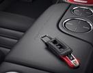Porsche Panamera Turbo Executive: Đã đặc biệt lại càng đặc biệt hơn
