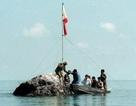 Trung Quốc bất ngờ xuống nước, đồng ý để ngư dân Philippines trở lại bãi cạn Scarborough