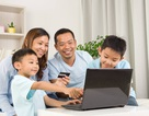 Mua Bảo hiểm nhân thọ trực tuyến: Bước tiến mới của Thương mại điện tử Việt Nam