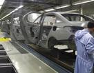 Peugeot-Citroen hợp tác với hãng xe Trung Quốc sản xuất xe điện