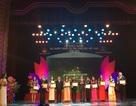 Vingroup đạt 4 danh hiệu Du lịch hàng đầu Việt Nam 2016