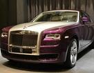 Cơ quan Hải quan nói về việc truy thu gần 50 tỷ đồng từ ô tô Rolls-Royce