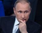 """Phương Tây """"tố"""" ngược Nga đứng sau Hồ sơ Panama"""