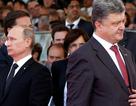 Nga cân nhắc cắt đứt quan hệ ngoại giao với Ukraine