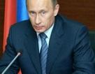 Putin tỉnh táo để đi đúng đường