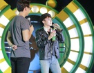 """Giới trẻ Cần Thơ đợi Sơn Tùng M-TP và dàn sao V-POP """"giải nhiệt mùa hè"""""""