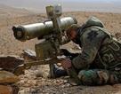 Quân đội Syria đánh cho các nhóm khủng bố tan tác, tan xác ở Aleppo