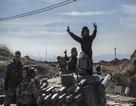 Syria: IS, Al-Nusra chịu nhiều thương vong, thiệt hại lớn khắp các tỉnh