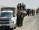 Quân đội Syria giành được bước tiến mới trong cuộc chiến chống khủng bố ở Hama