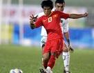 Cựu tuyển thủ Quang Hải giải nghệ ở tuổi 31