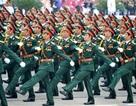 Quy định về Chứng minh quân nhân chuyên nghiệp, CNVC quốc phòng