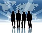4 kỹ năng để trở thành nhà lãnh đạo toàn cầu