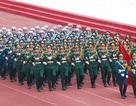 Lương theo quy định của Đại tướng trong quân đội Việt Nam là bao nhiêu?