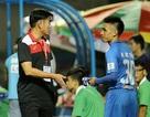 Hạ HA Gia Lai, Than Quảng Ninh lên ngôi đầu V-League