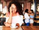 8 lý do khiến bạn đột ngột quên mọi thứ