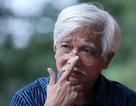 Ngẫm lời khuyên của TGĐ IMF: Sao chưa biết xấu hổ?