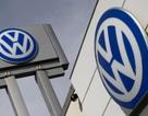 Mỹ chính thức thông qua khoản bồi thường kỷ lục của Volkswagen