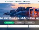 Ra mắt sàn giao dịch du lịch lớn nhất Việt Nam
