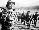 """""""40 thế kỷ cùng ra trận"""" - khích lệ tinh thần yêu nước trong mỗi người dân Việt"""