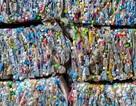 Các chất xúc tác có thể biến túi rác thành nhiên liệu