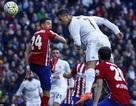 HLV Zidane và trận đấu định số phận tại Ciutat de Valencia