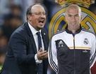 Bạn biết gì về HLV mới bị sa thải Rafa Benitez?