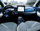 Renault chọn Trung Quốc để thử nghiệm xe tự lái